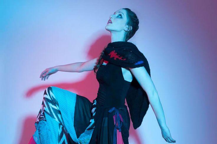 新しく命を吹き込まれた服がキャットウォークへ。NZ初のアップサイクル・ファッションショー