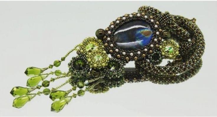 "NÁHRDELNÍK ""SUMMER SHINE"" - https://164935.myshoptet.com/nahrdelniky/nahrdelnik--summer-shine/ #jewelry #jewels #toptags #jewel #fashion #gems #gem #gemstone #bling #stones #stone #trendy #accessories #love #crystals #beautiful #ootd #style #fashionista #accessory #instajewelry #stylish #cute #jewelrygram #fashionjewelry #jewelrybynatalia #preciosa #preciosaornela"