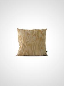 swedish design. making hard things soft...or vice versa?