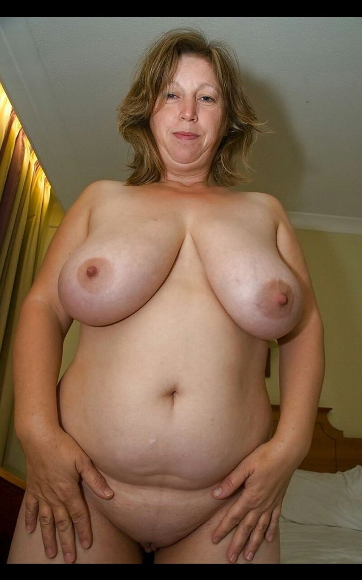 50 year old mexican grandma bbw alma