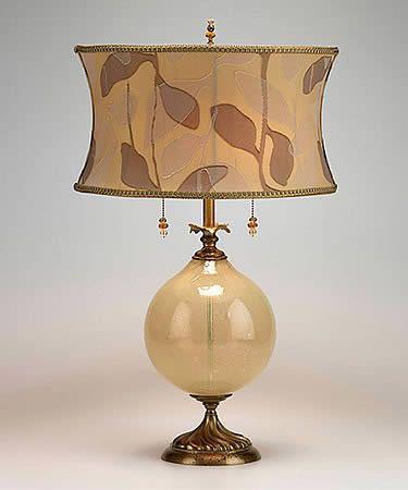 best 75 kinzig lamps images on pinterest lamps light fixtures