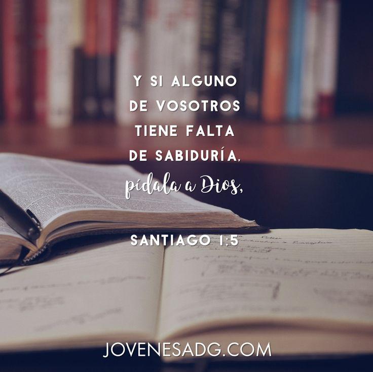 Devocional Jueves - Semana 5 #JovenesTransformadas #JovenesADG #Transformadas #Discipulado #DiscipulosdeJesus #DevocionalparaJovenes #ChicasdeFe #Bibia #Dios #ADG #ComunidadADG