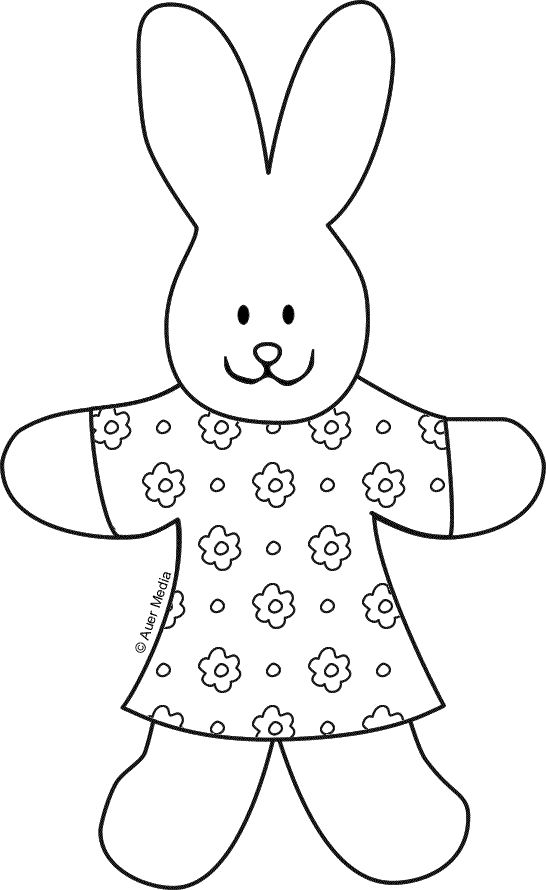 15 Must See Easter Coloring Pictures Pins