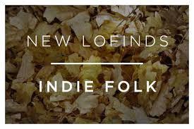 Resultado de imagem para indie folk