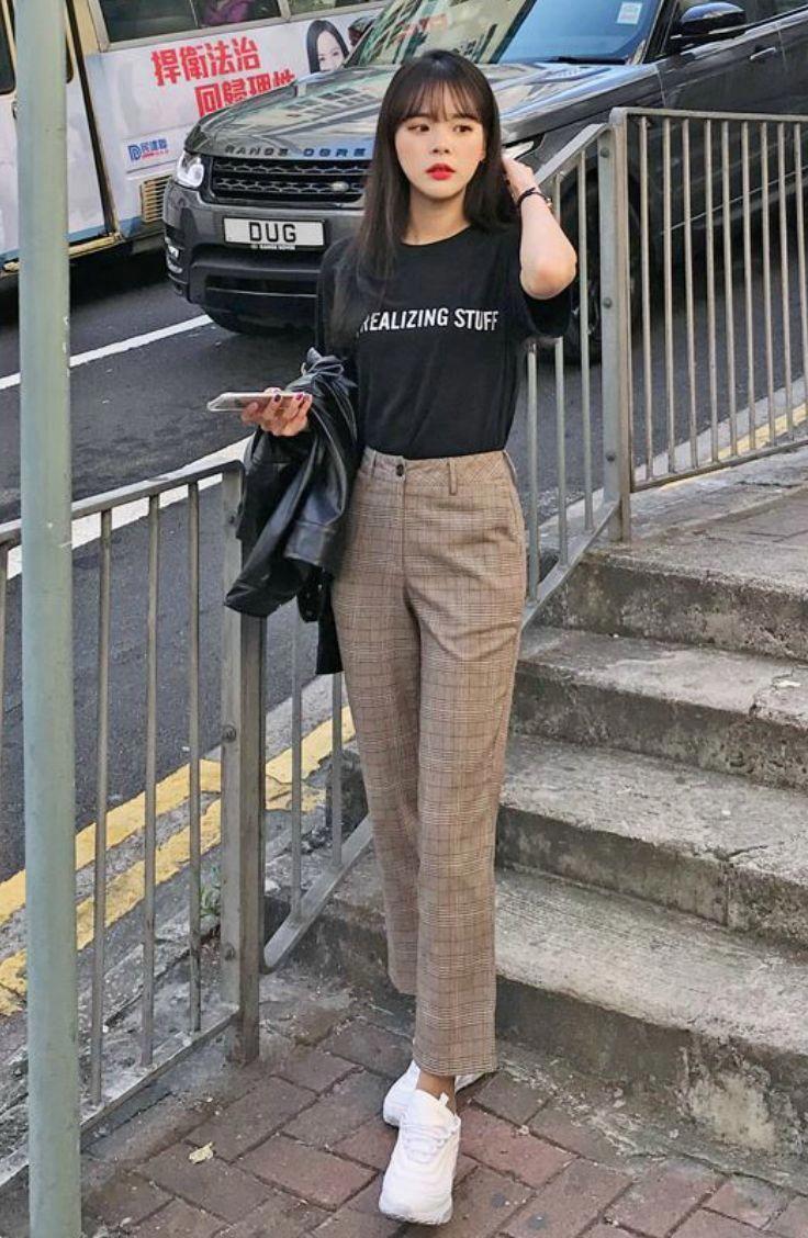 Best Online Shopping For Women Cheap Stylish Dresses Junior