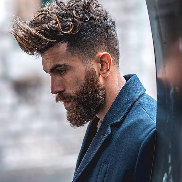 Curly Hair Youtube 4hairpleasure Hairstyle By Reza Jax 4hairpleasure Curly Hair Styles Medium Hair Styles Mens Hairstyles Medium