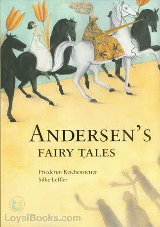 31 best the world of hansel and gretel images on pinterest book the little mermaid the ugly duckling the snow queen the real princess and a host of other wonderful tales which form so much a part of childhood are part fandeluxe Images