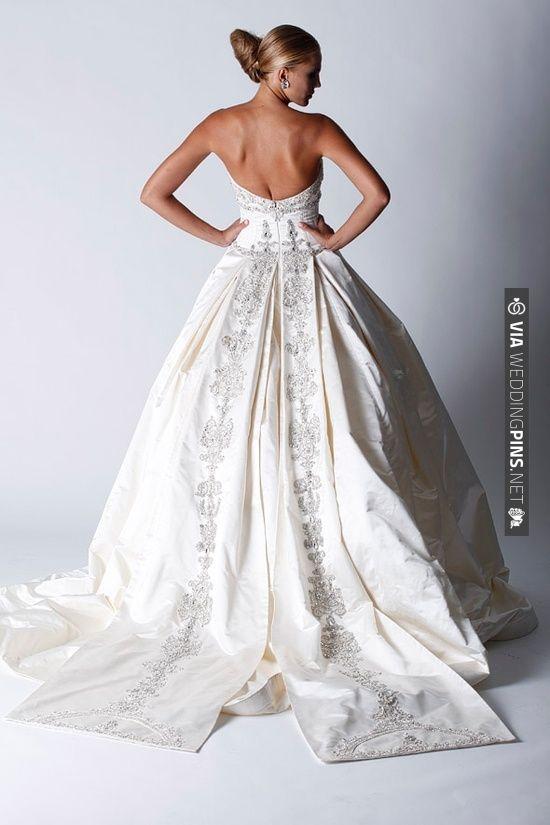 25 best ideas about priscilla of boston on pinterest for Priscilla of boston wedding dresses