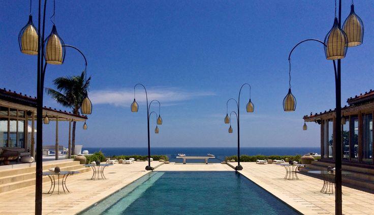 Villa Sunset Pleinilunio | Uluwatu | Bali