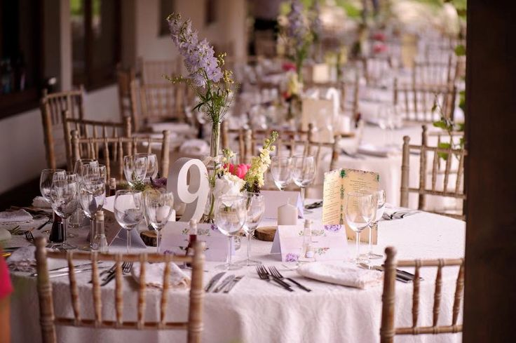 set-up-chiavari-vintage