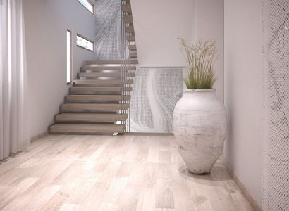 ΕΠΕΝΔΥΣΗ ΤΟΙΧΟΥ Wall covering made of perforated aluminium. Innovative Architectural Products. Life is in the details. www.metalaxi.com
