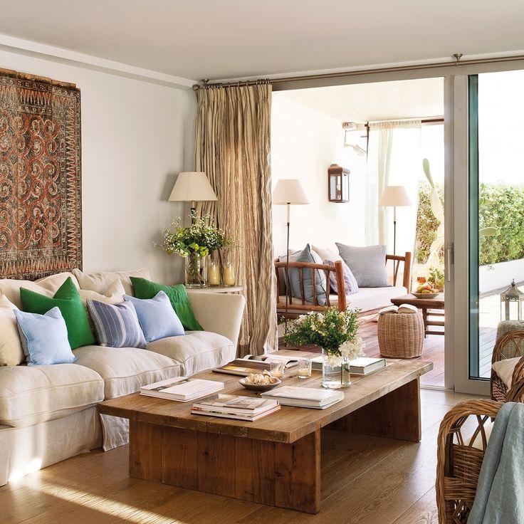 Famoso 916 best Living / living room images on Pinterest | Living room  GC87