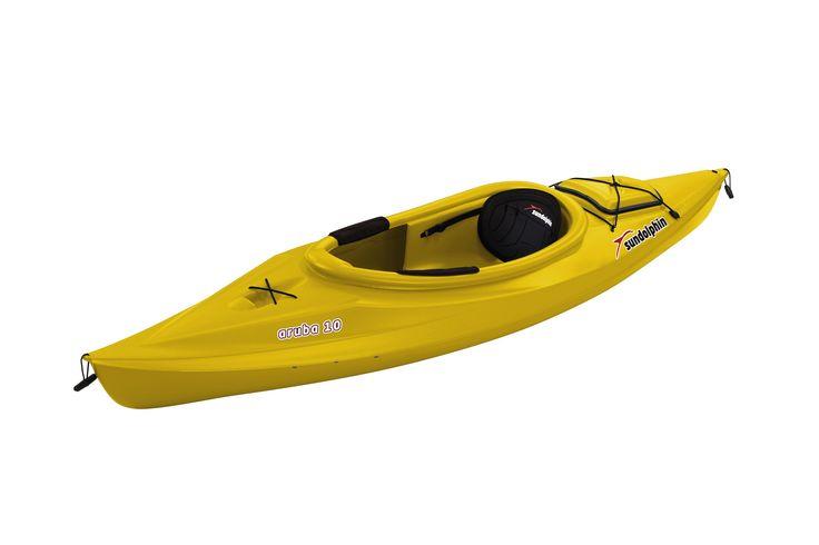 1000 ideas about sit in kayak on pinterest angler kayak for Canoe vs kayak fishing
