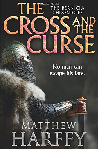 AUDIOBOOK PROOFING - The Cross and the Curse (The Bernicia Chronicles Book 2) ... https://www.amazon.co.uk/dp/B01DBZ51CM/ref=cm_sw_r_pi_dp_x_VwIfybNGSS5K9