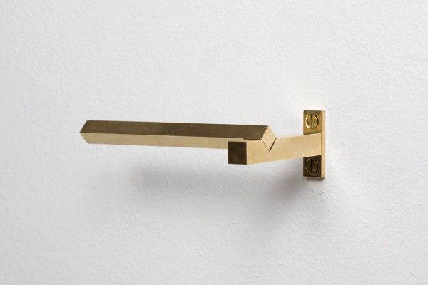 1000 Images About Hardware On Pinterest Drawer Pulls