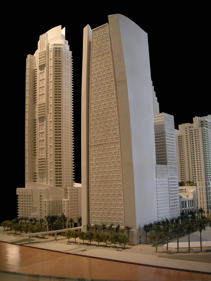 133 best 3d printed architectural models images on for Marketing for architects and designers