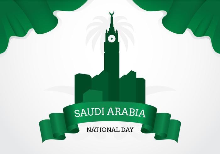Saudi Arabia Independence Day Independence Day National Day Saudi King Salman Saudi Arabia