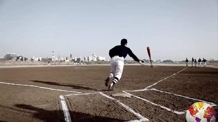 Baseball.. 동영상 보기 >> http://iee.kr/2016/08/03/%ec%95%bc%ea%b5%ac-baseball/