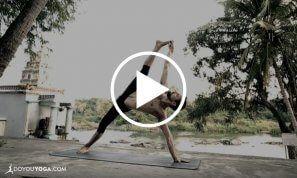 The-Flow-of-Breath-A-Stunning-and-Serene-Ashtanga-Yoga-Demo