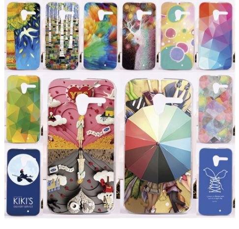 Goodly Cases for Motorola Moto X, X+1, X2, X3 //Price: $15.99 & FREE Shipping //     #cases
