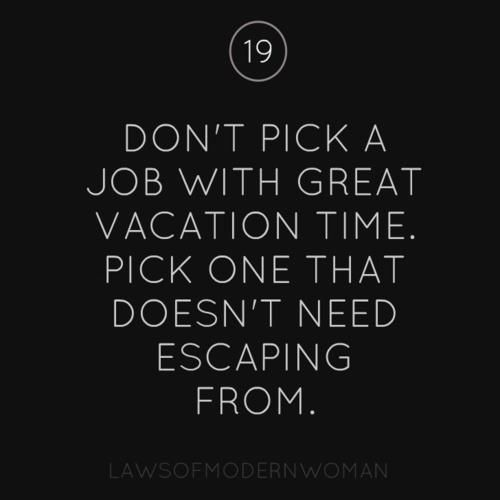 105 best Is that so images on Pinterest Thoughts, Wise words - job quotation sample