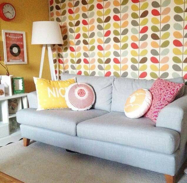 Bedroom Cabinet Designs Curtains Images For Bedroom Latest Bedroom Colour Orla Kiely Wallpaper Bedroom