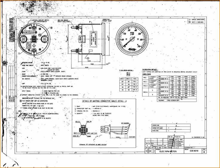 New Wiring Diagram For Emergency Key Switch