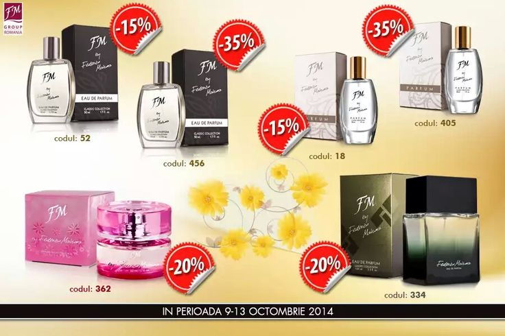 http://parfumbistrita.es.tl