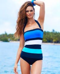 Visit our site http://annecoleswimwearshop.net for more information on Anne Cole swimwear .Anne Cole Swimwear is really matter of preference and circumstances, as long as you feel comfy in whatever circumstance you are in when using your clothing is the consideration. Getting your swimwear is the thickness of the material that comprises the garment.