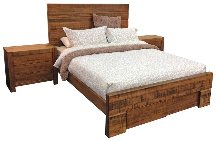 111 best exquisite bedroom furniture from beds n dreams for Beds n dreams