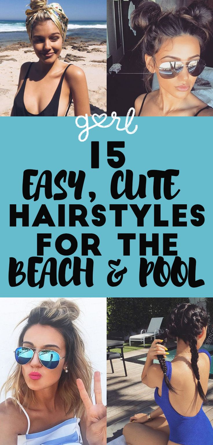 best hairstyles images on pinterest hair makeup casual
