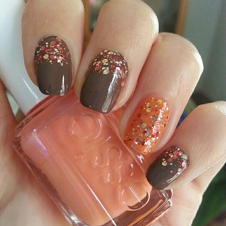 51 best Outlaw Nails ~ Nails by Jas images on Pinterest | Nail nail ...