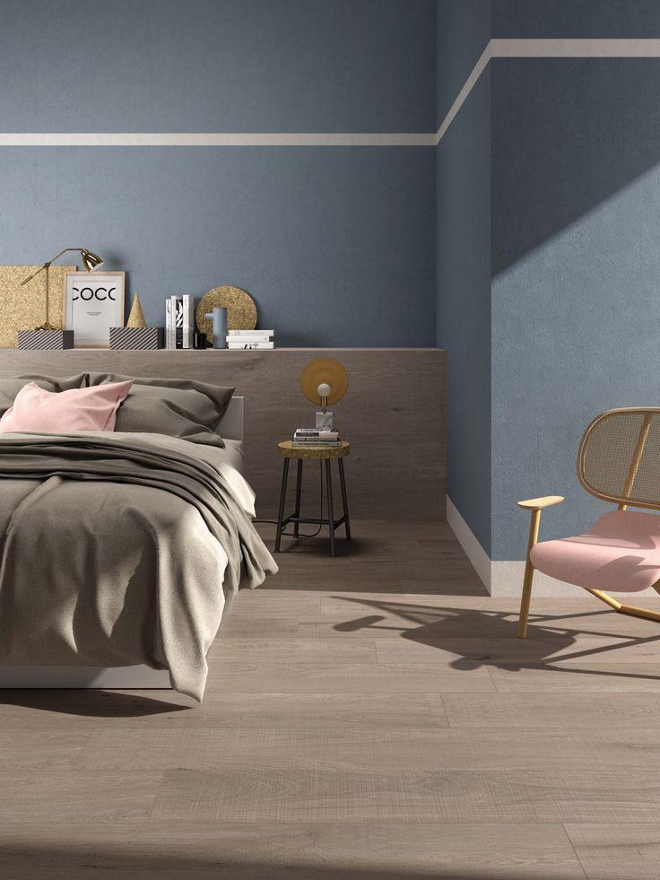 9 best Sols Chambre images on Pinterest Room, Subway tiles and - dalle de sol chambre