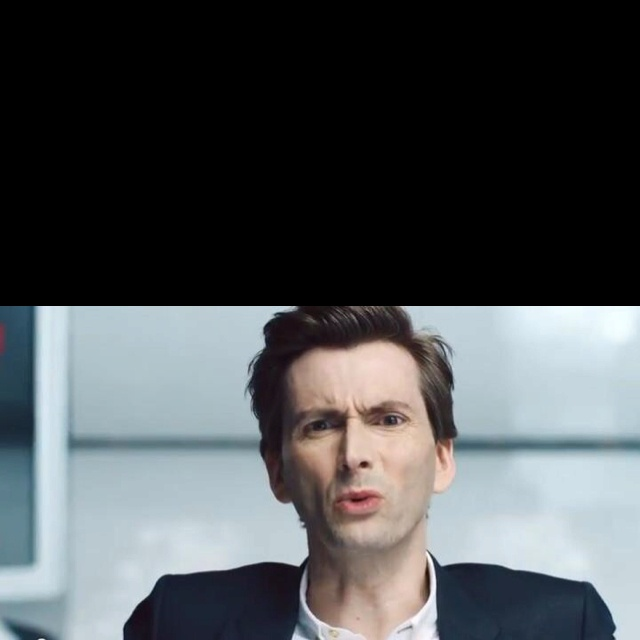 @Anne Lehan  From the new Virgin ads. All the Doctor faces I miss!Virgin Ads, Screens Cap, Tennant Doctors, Doctors Who, Doctors Face, Virgin Media, Led Virgin, David Tennant, Pulled David