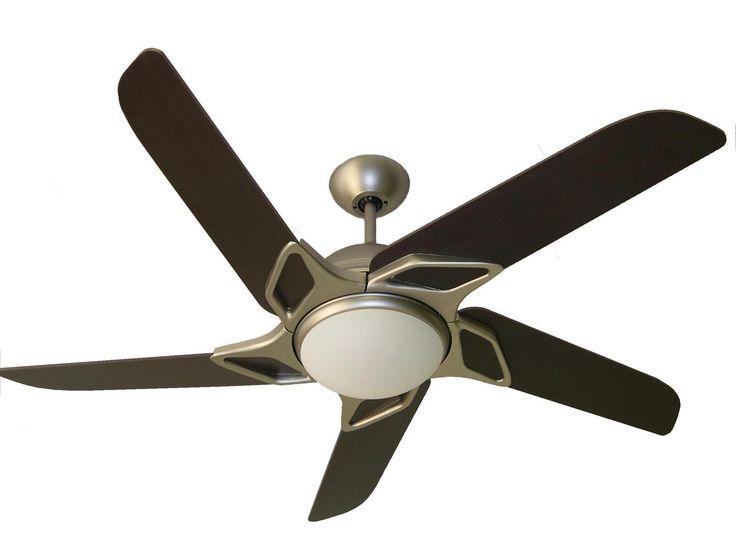 Mejores 46 imgenes de ceiling fan en pinterest techos retro style ceiling fan aloadofball Images