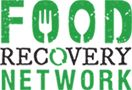 Food Recovery Network | Fighting Waste, Feeding People.  The Food Recovery Network's mission is to create food recovery programs on every college campus in the country. (Reduce Food Waste)