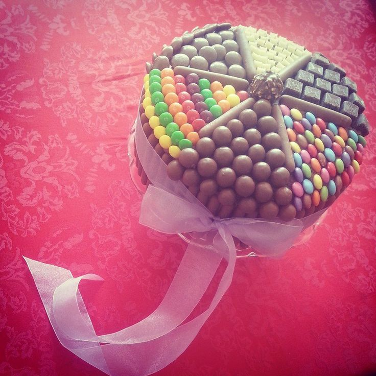 chocolate cake for chocolate lovers