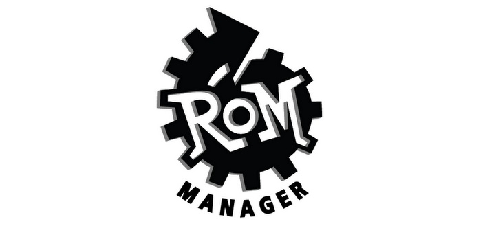 Make backups, flash ROMs, and own your device.  ROM Manager is THE MUST HAVE APP for any Android root user.