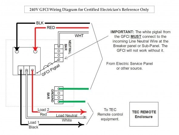 2 post lift wiring diagram wiring diagram directory rotary lift wiring diagram rotary lift wiring diagram #2