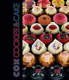 Best cupcakes in London yummy food-that-means-something