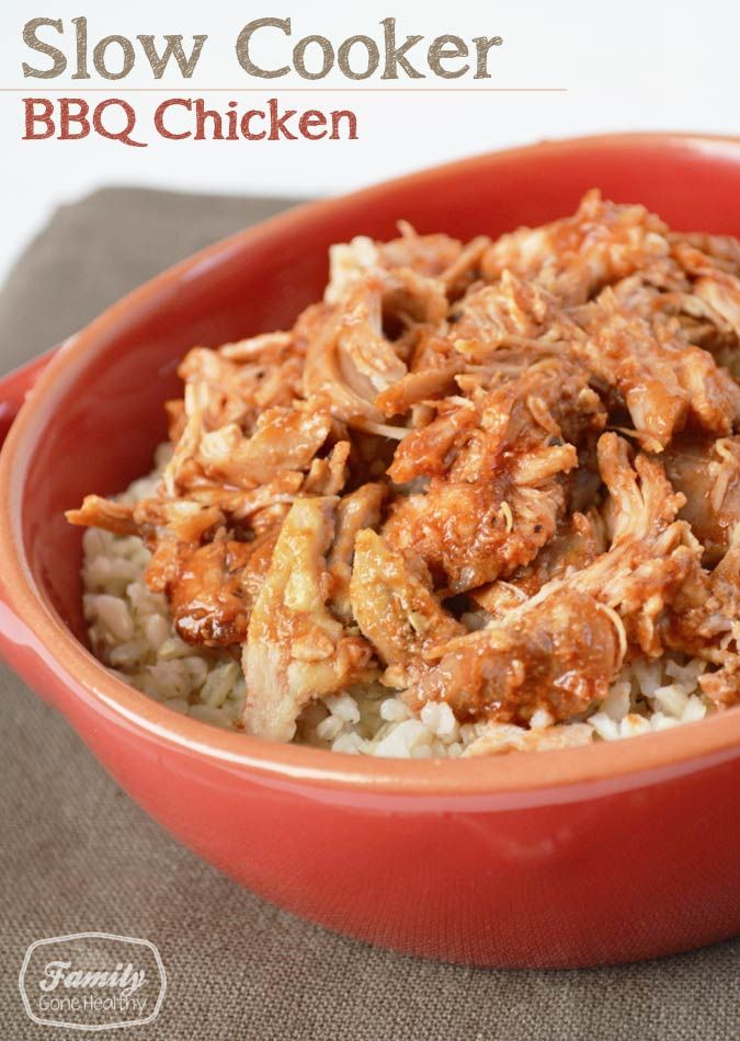 212 best images about SLOW COOKER FOOD on Pinterest | Stew ...