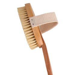 Elemis Spa At Home Body Brush for $44 at timetospa.com