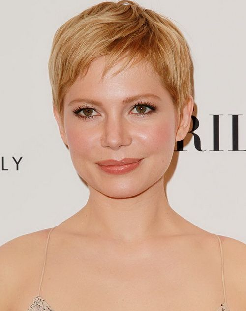Pixie Crop Hairstyles 2017 | Hairstyles Ideas | Hair ... | 500 x 633 jpeg 31kB