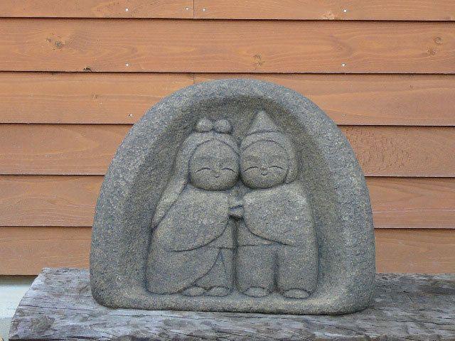 Япония коллекция исцеления кшитигарбха / сделаны из гранита / jizo 地蔵 / H 26 см | Предметы для коллекций, Религия и духовность, Христианство | eBay!