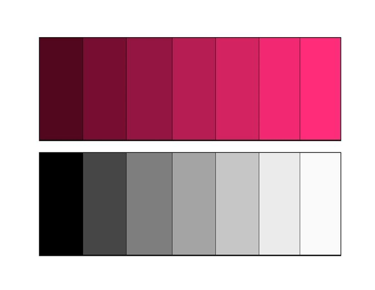 Bu sayfamızda okul öncesi dönemde kullanılabilecek renk etkinlik sayfaları bulunmaktadır.  Okul öncesi montessori renk tabletleri Okul öncesi dil çubuğu renkli kalemler Okul öncesi renk çarkı Ana sınıfı gökkuşağı renk etkinlikleri Okul öncesi gökkuşağı renkleri  gibi etkinlikler yer almaktadır.İyi çalışmalar... Ana sınıfı renk çalışmaları;