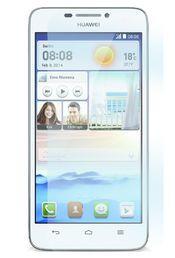 Huawei Ascend G630 skärmskydd (2-pack)  http://se.innocover.com/product/416/huawei-ascend-g630-skarmskydd-2-pack
