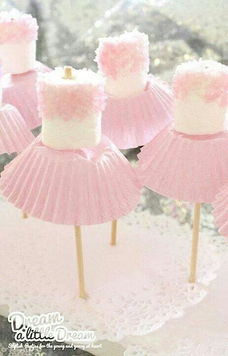These are too cute can't wait to have a little girl I can make them for