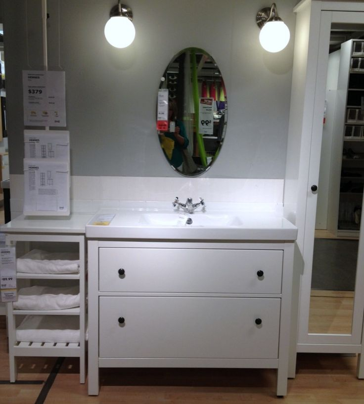 ikea bathroom mirrors ideas best 25 ikea bathroom mirror ideas on 18728