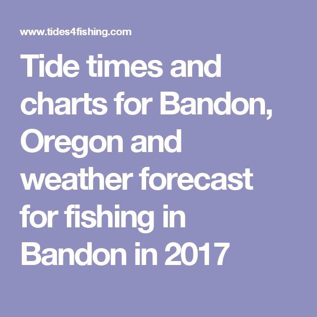 Fresh Avalon Tide Chart 209 best beach house style/decor images on