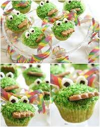 cupcakes barnkalas - Sök på Google